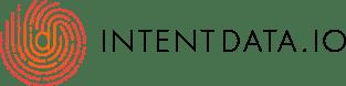 Information_logo