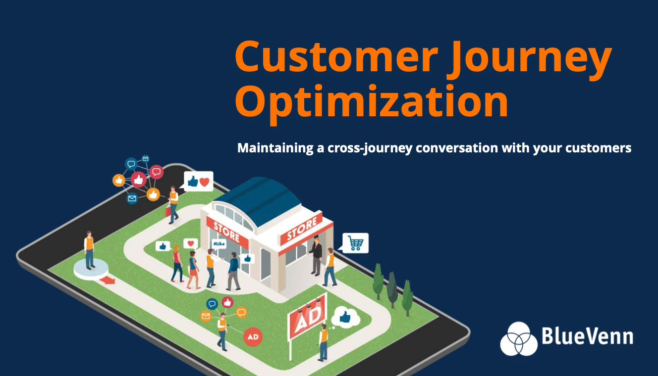 customer-journey-optimization-ebook