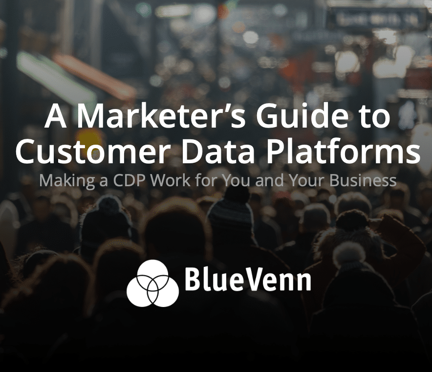 marketers-guide-cdp