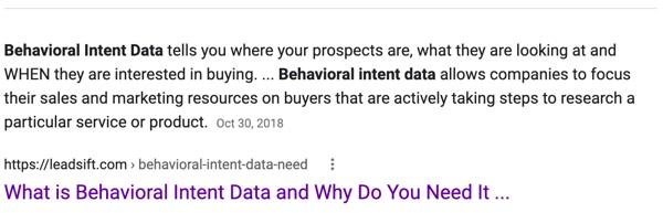 bevioral-intent-data
