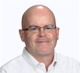 John McTigue