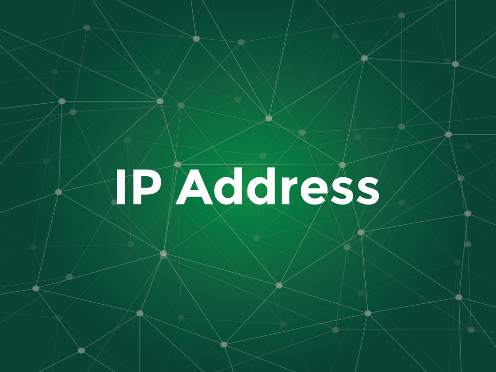 Does your intent data rely on ip address resolution? Will it be accurate if most people work from home? WFH