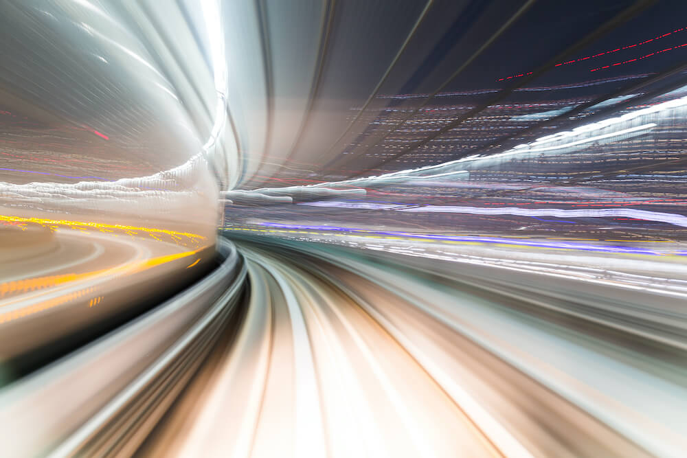 by integrating intent data with a sales acceleration platform, companies can improve results